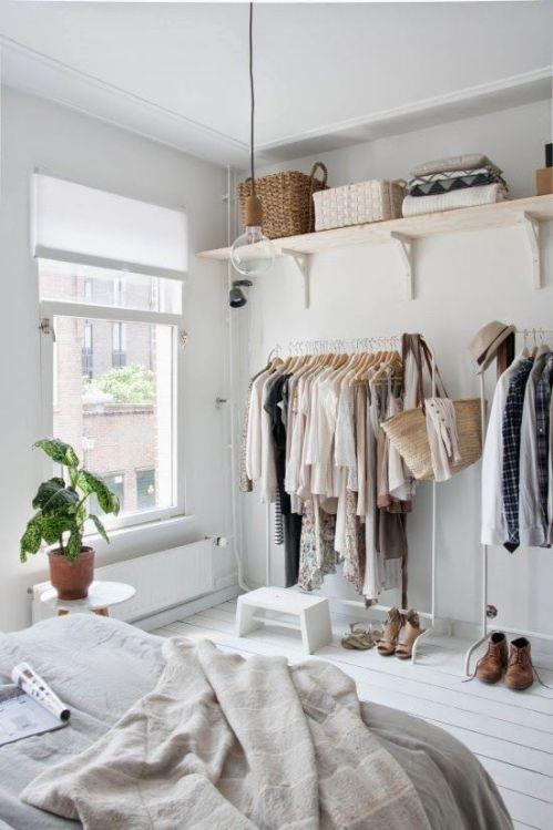 closet_11