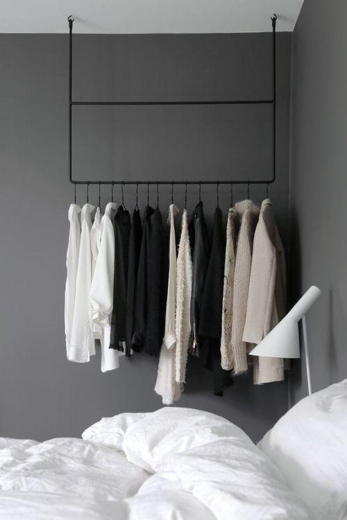 closet_simple
